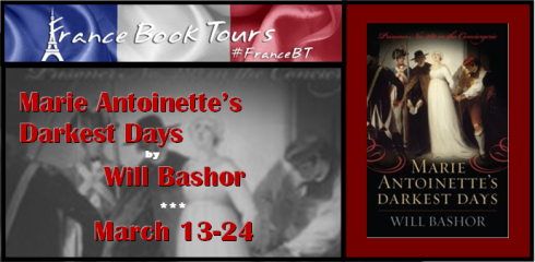 marie-antoinettes-darkest-days-banner