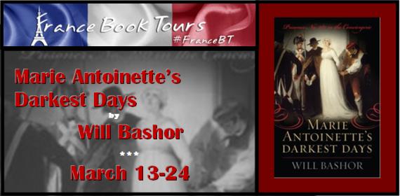 marie-antoinettes-darkest-days-banner