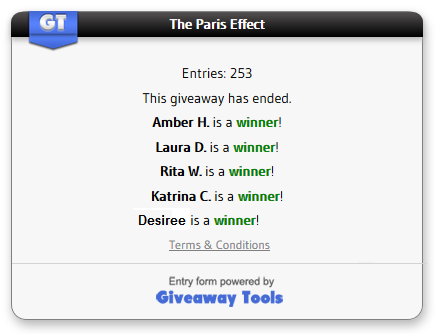 the-paris-effect-winners