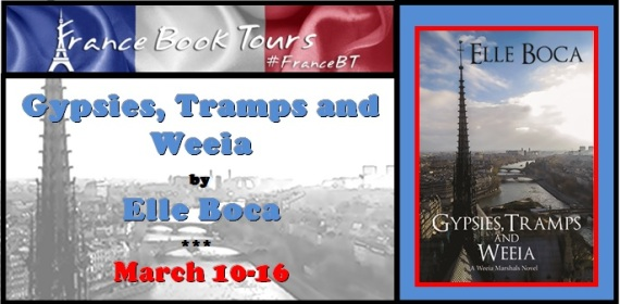gypsies-tramps-and-weeia-banner2