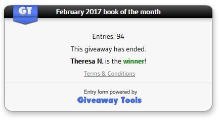 february-winner