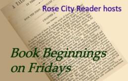 book-beginnings
