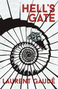 hells-gate