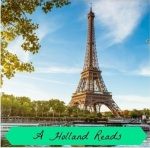 A Holland Reads
