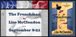 Frenchman - banner