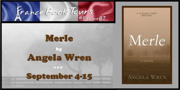 Merle banner