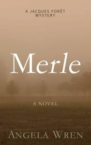 Merle cover