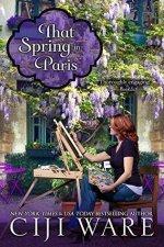 That Spring in Paris