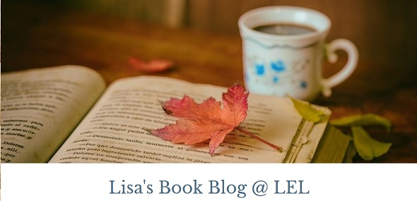 Lisa's Book Blog @ LEL
