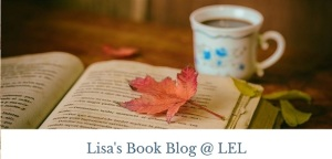 Lisa's Book Blog