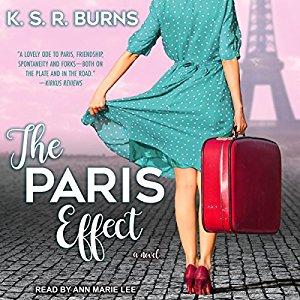 The Paris Effect audio