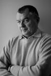 Bernard BESSON (2014_08_03 20_53_34 UTC)