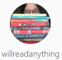 willreadanything