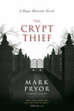 crypt-thief