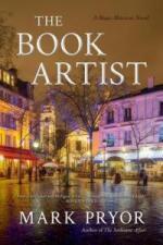 the-book-artist