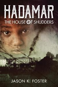 Hadamar book cover