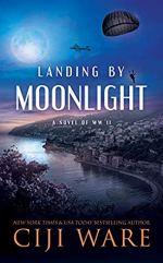 Landing by Moonlight