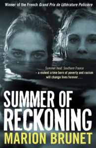 summer-of-reckoning