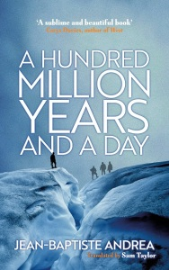 A Hundred Million Years
