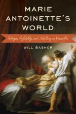 Marie Antoinette's World