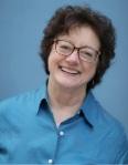 The Education of Delhomme_Nancy Burkhalter