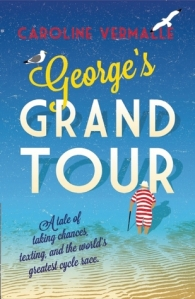 Georges Grand Tour