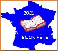 2021 Book Fête