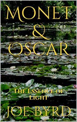 Monet & Oscar