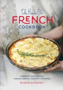 The Hands On French Cookbook