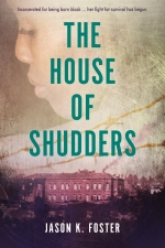The House of Shudders 2