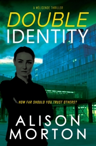 double-identity-new-cover